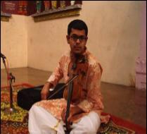 Ashwin Ramanathan