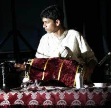 Ganesh Sundaresan