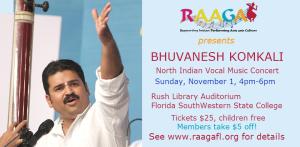 Raaga_Banner_Bhuvanesh