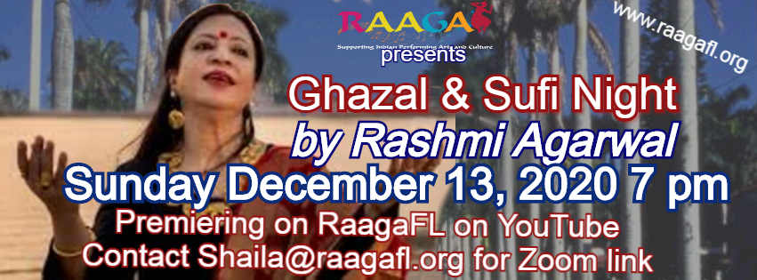 Rashmi (2)